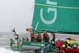 178 - The 2011-2012 Volvo Ocean Race at Lorient - MK3_9011_DxO Pbase.jpg