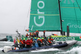 181 - The 2011-2012 Volvo Ocean Race at Lorient - MK3_9014_DxO Pbase.jpg