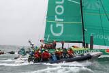 183 - The 2011-2012 Volvo Ocean Race at Lorient - MK3_9016_DxO Pbase.jpg