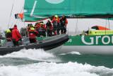 188 - The 2011-2012 Volvo Ocean Race at Lorient - MK3_9021_DxO Pbase.jpg