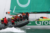 189 - The 2011-2012 Volvo Ocean Race at Lorient - MK3_9022_DxO Pbase.jpg