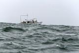 19 - The 2011-2012 Volvo Ocean Race at Lorient - MK3_8852_DxO Pbase.jpg
