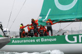 191 - The 2011-2012 Volvo Ocean Race at Lorient - MK3_9024_DxO Pbase.jpg