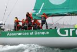 192 - The 2011-2012 Volvo Ocean Race at Lorient - MK3_9025_DxO Pbase.jpg