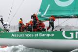 193 - The 2011-2012 Volvo Ocean Race at Lorient - MK3_9026_DxO Pbase.jpg