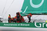 194 - The 2011-2012 Volvo Ocean Race at Lorient - MK3_9027_DxO Pbase.jpg