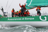 195 - The 2011-2012 Volvo Ocean Race at Lorient - MK3_9028_DxO Pbase.jpg