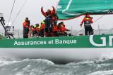 196 - The 2011-2012 Volvo Ocean Race at Lorient - MK3_9029_DxO Pbase.jpg