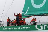 197 - The 2011-2012 Volvo Ocean Race at Lorient - MK3_9030_DxO Pbase.jpg
