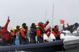199 - The 2011-2012 Volvo Ocean Race at Lorient - MK3_9032_DxO Pbase.jpg