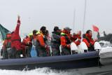 200 - The 2011-2012 Volvo Ocean Race at Lorient - MK3_9033_DxO Pbase.jpg
