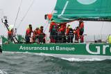201 - The 2011-2012 Volvo Ocean Race at Lorient - MK3_9036_DxO Pbase.jpg