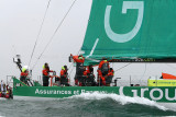 202 - The 2011-2012 Volvo Ocean Race at Lorient - MK3_9037_DxO Pbase.jpg