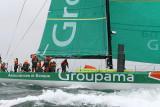 204 - The 2011-2012 Volvo Ocean Race at Lorient - MK3_9039_DxO Pbase.jpg