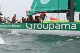 208 - The 2011-2012 Volvo Ocean Race at Lorient - MK3_9043_DxO Pbase.jpg