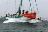 217 - The 2011-2012 Volvo Ocean Race at Lorient - MK3_9054_DxO Pbase.jpg