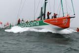 218 - The 2011-2012 Volvo Ocean Race at Lorient - MK3_9056_DxO Pbase.jpg