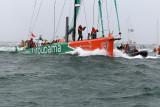 219 - The 2011-2012 Volvo Ocean Race at Lorient - MK3_9057_DxO Pbase.jpg