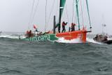 220 - The 2011-2012 Volvo Ocean Race at Lorient - MK3_9058_DxO Pbase.jpg