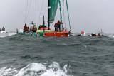 221 - The 2011-2012 Volvo Ocean Race at Lorient - MK3_9059_DxO Pbase.jpg