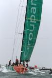 224 - The 2011-2012 Volvo Ocean Race at Lorient - MK3_9062_DxO Pbase.jpg