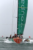 226 - The 2011-2012 Volvo Ocean Race at Lorient - MK3_9064_DxO Pbase.jpg