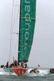 227 - The 2011-2012 Volvo Ocean Race at Lorient - MK3_9065_DxO Pbase.jpg
