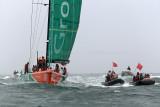 230 - The 2011-2012 Volvo Ocean Race at Lorient - MK3_9068_DxO Pbase.jpg