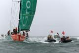 231 - The 2011-2012 Volvo Ocean Race at Lorient - MK3_9069_DxO Pbase.jpg