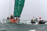 232 - The 2011-2012 Volvo Ocean Race at Lorient - MK3_9070_DxO Pbase.jpg