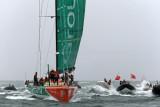233 - The 2011-2012 Volvo Ocean Race at Lorient - MK3_9071_DxO Pbase.jpg