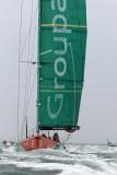 235 - The 2011-2012 Volvo Ocean Race at Lorient - MK3_9073_DxO Pbase.jpg