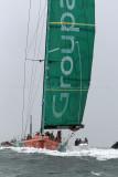 236 - The 2011-2012 Volvo Ocean Race at Lorient - MK3_9074_DxO Pbase.jpg