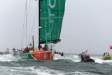 237 - The 2011-2012 Volvo Ocean Race at Lorient - MK3_9075_DxO Pbase.jpg