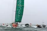 238 - The 2011-2012 Volvo Ocean Race at Lorient - MK3_9076_DxO Pbase.jpg