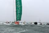 240 - The 2011-2012 Volvo Ocean Race at Lorient - MK3_9078_DxO Pbase.jpg