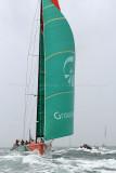 245 - The 2011-2012 Volvo Ocean Race at Lorient - MK3_9083_DxO Pbase.jpg