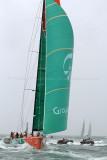 248 - The 2011-2012 Volvo Ocean Race at Lorient - MK3_9086_DxO Pbase.jpg