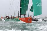 250 - The 2011-2012 Volvo Ocean Race at Lorient - MK3_9088_DxO Pbase.jpg