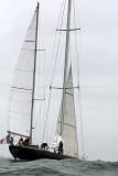 33 - The 2011-2012 Volvo Ocean Race at Lorient - MK3_8866_DxO Pbase.jpg