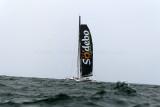 37 - The 2011-2012 Volvo Ocean Race at Lorient - MK3_8870_DxO Pbase.jpg