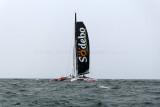 38 - The 2011-2012 Volvo Ocean Race at Lorient - MK3_8871_DxO Pbase.jpg