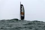 40 - The 2011-2012 Volvo Ocean Race at Lorient - MK3_8873_DxO Pbase.jpg