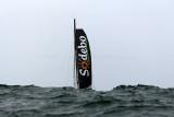 44 - The 2011-2012 Volvo Ocean Race at Lorient - MK3_8877_DxO Pbase.jpg