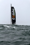 46 - The 2011-2012 Volvo Ocean Race at Lorient - MK3_8879_DxO Pbase.jpg