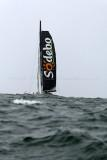 47 - The 2011-2012 Volvo Ocean Race at Lorient - MK3_8880_DxO Pbase.jpg
