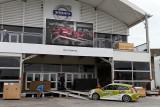 5 - The 2011-2012 Volvo Ocean Race at Lorient - IMG_6163_DxO Pbase.jpg