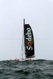 52 - The 2011-2012 Volvo Ocean Race at Lorient - MK3_8885_DxO Pbase.jpg