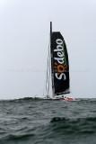 54 - The 2011-2012 Volvo Ocean Race at Lorient - MK3_8887_DxO Pbase.jpg