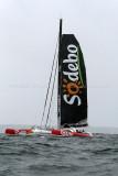 56 - The 2011-2012 Volvo Ocean Race at Lorient - MK3_8889_DxO Pbase.jpg